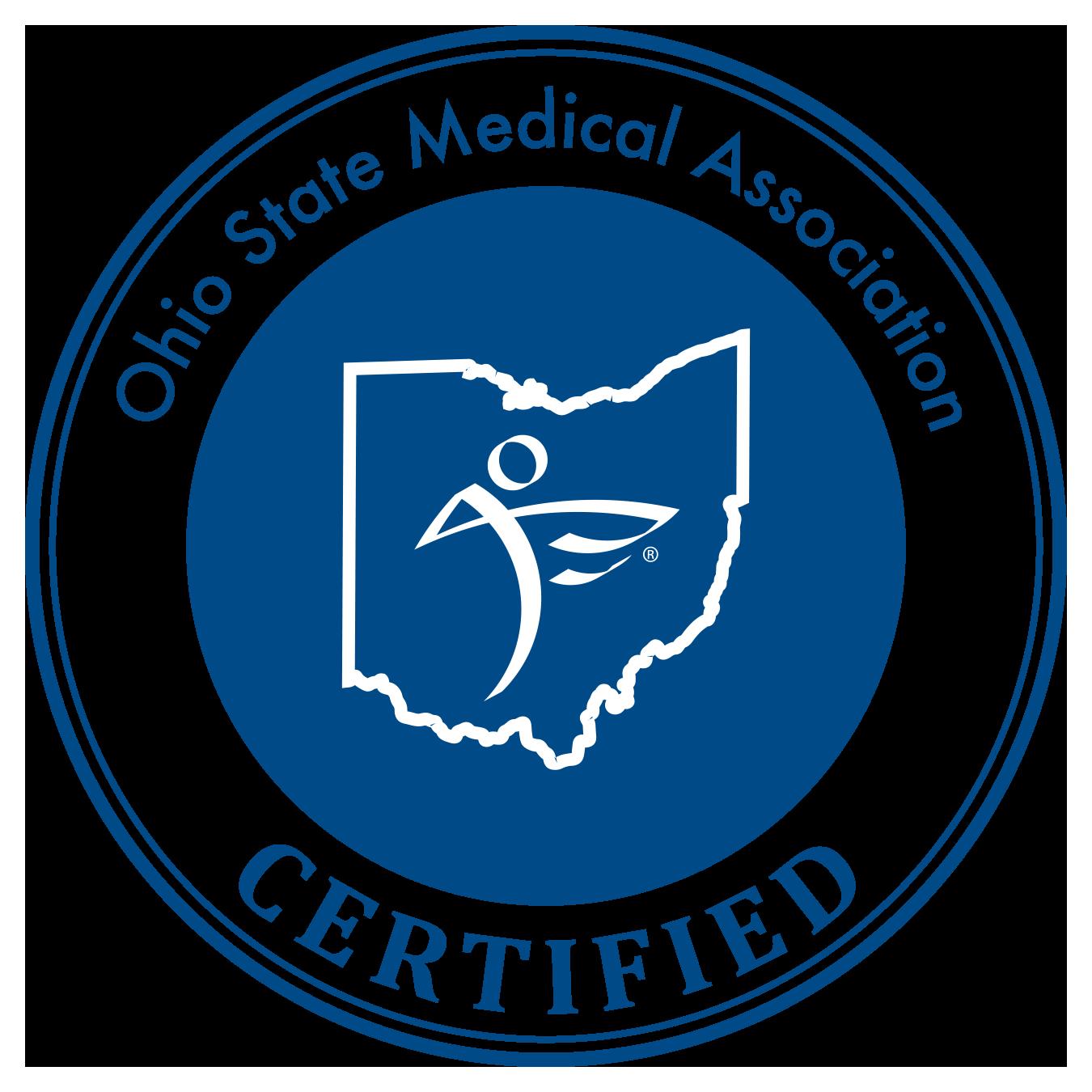 Course provider: MedicalMarijuanaCME.org