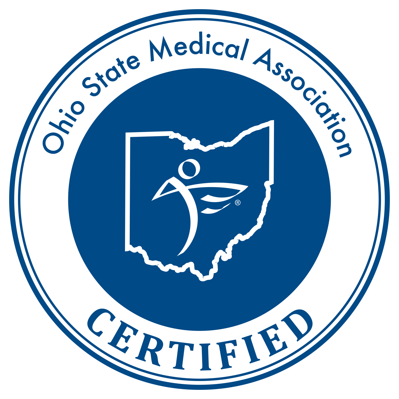 Course provider: The Medical Cannabis Institute